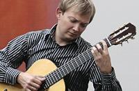 Roman Viazovskiy