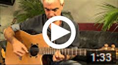 kostenlose Gitarrennoten von Andreas Hövelmann