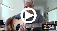 Gitarrennoten Hövelmann kostenlos