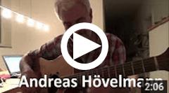 kostenlose Gitarrennoten auf Gitarrengold.de