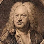 Sonata V Silvius Leopold Weiss