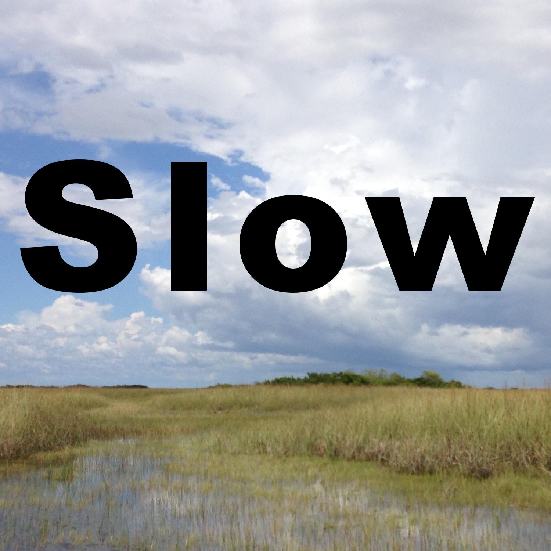 Die Gitarrennoten von Slow sind gratis.
