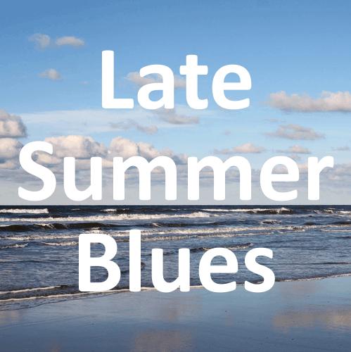 Gitarrennoten kostenlos Blues