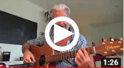 Gitarrennoten von Stücken von Andreas Hövelmann gibt es auf Gitarrengold.de