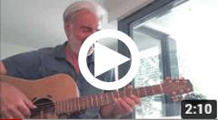 Noten und TABs zu Gitarrenstücken von Andreas Hövelmann sind kostenlos