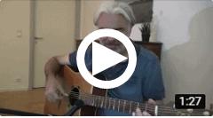 Noten und TABs zu Gitarrenstücken von Andreas Hövelmann sind wie immer gratis und kostenlos