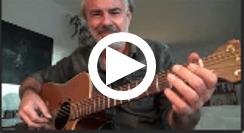 Noten und TABs zu Gitarrenstücken von Andreas Hövelmann sind gratis und kostenlos