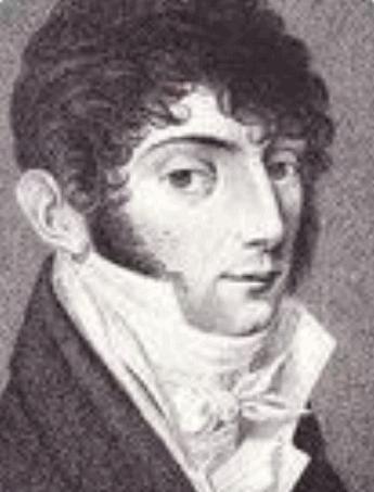 Sonate in C-Dur von Mauro Giuliani
