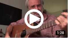 Die Gitarrennoten und TABs von Gitarrenstücken, die Andreas Hövelmann komponiert hat, sind kostenlos und gratis und auf Gitarrengold.de erhältlich.