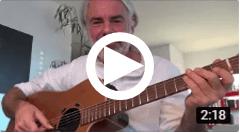 Die Gitarrennoten und TABs von Gitarrenstücken, die Andreas Hövelmann komponiert hat, sind kostenlos und sind auf Gitarrengold.de per Download zu erhalten.