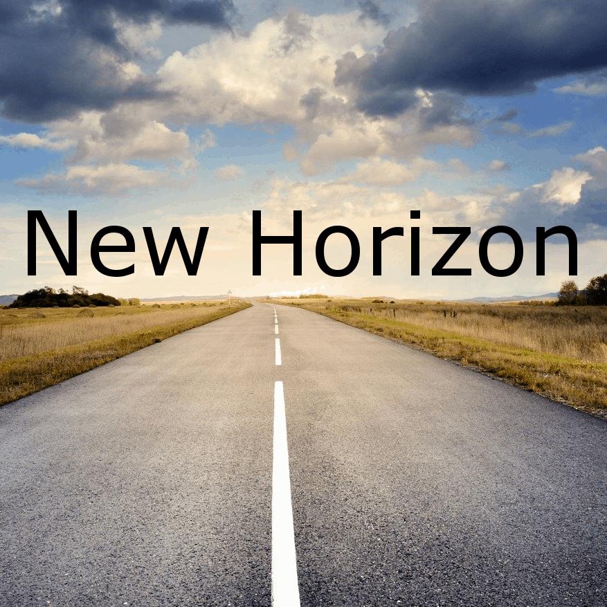 New Horizon- ein Fingerpick für akustische Gitarre von und mit Andreas Hövelmann