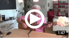 Gitarrennoten und TABs von Gitarrenstücken, die Andreas Hövelmann komponiert hat, gibt es auf Gitarrengold.de